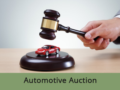automotive-auction