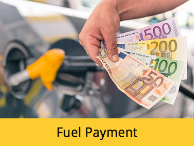 fuel-payment
