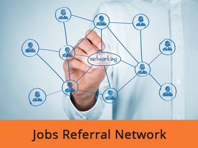 jobs-referral-network